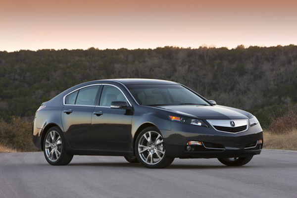 tischer automotive blog page 16 of 25 acura nissan and more