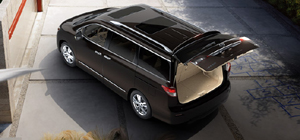 Nissan-Quest-power-liftgate