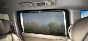 Nissan-Quest-sunshades