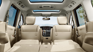 nissan-quest-folding-seats