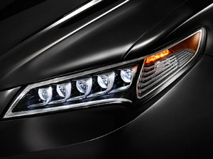 TLX_Headlights