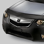 acura nose mask