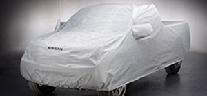 vehicle-cover