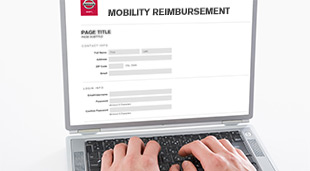 nissan mobility assist step 3