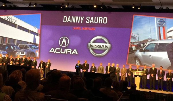 danny-sauro-MD-dealer-of-the-year-photo