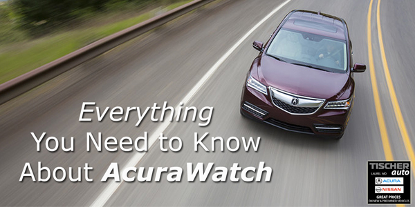 AcuraWatch-blog-header