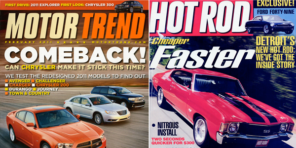 automotive-magazines-img